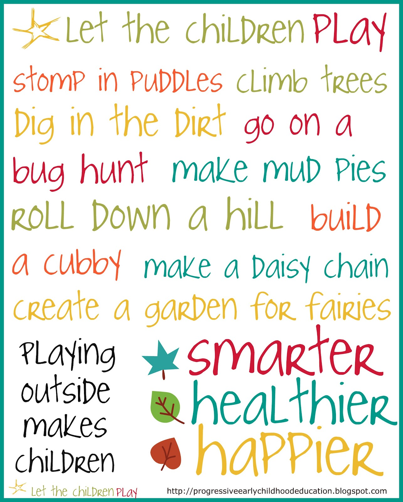 Child Care Quotes Tree House Day Nursery Child Care And Pre  School » Playing