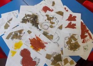 Drawings - Tree House Day Nursery