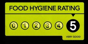 Hygiene-Rating-300x151